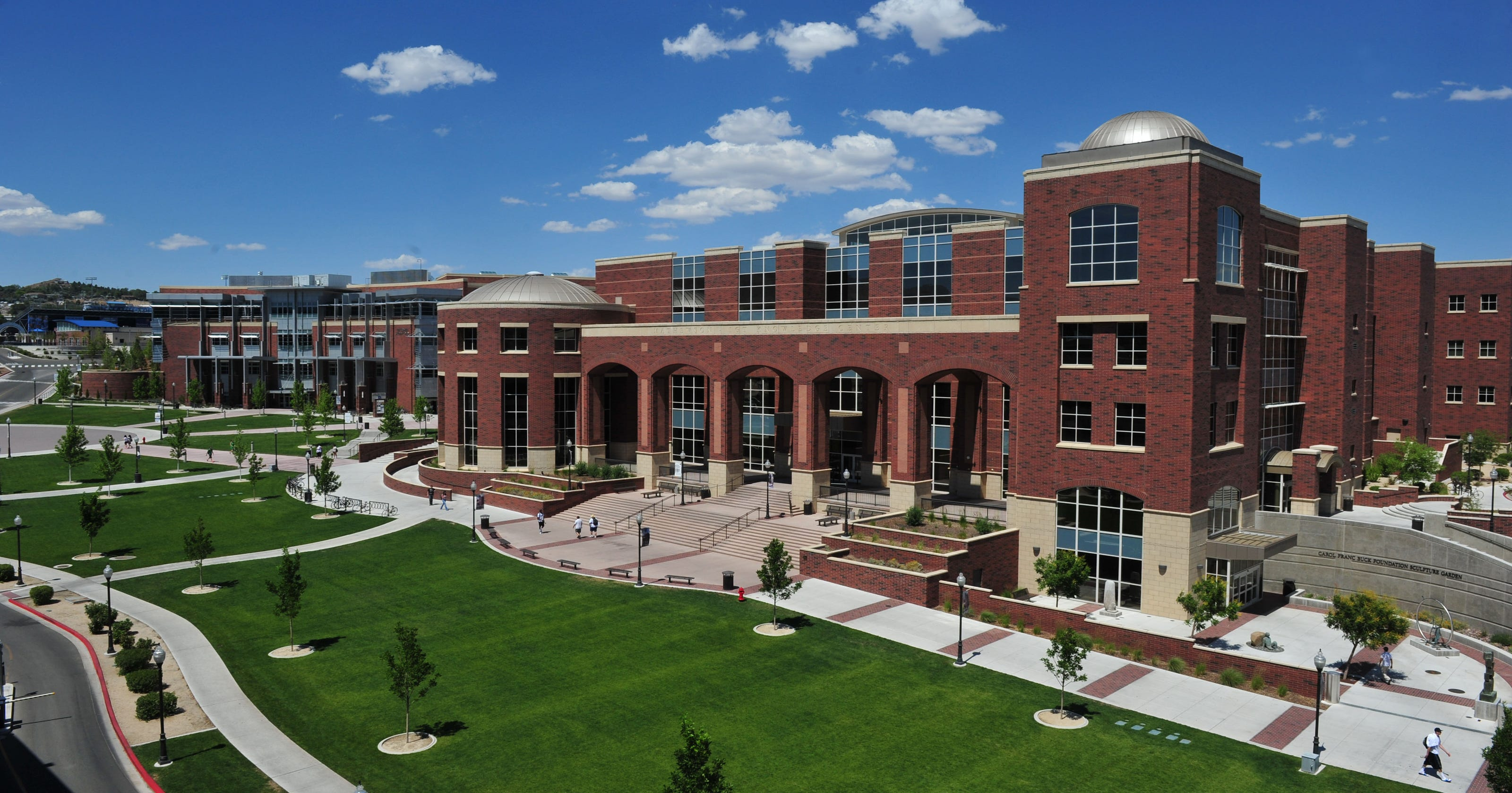 Rally Against Campus Carry Bill Set At UNR