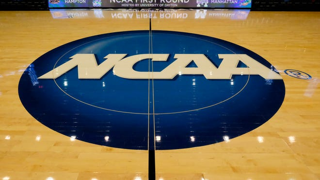 The First Four portion of the NCAA tournament concludes Wednesday, with two more play-in games.