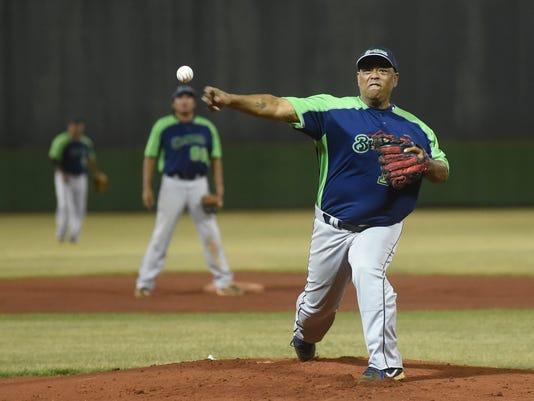 635936202708332972-Baseball-03.jpg