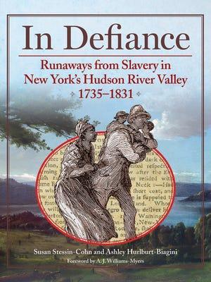 """In Defiance"""