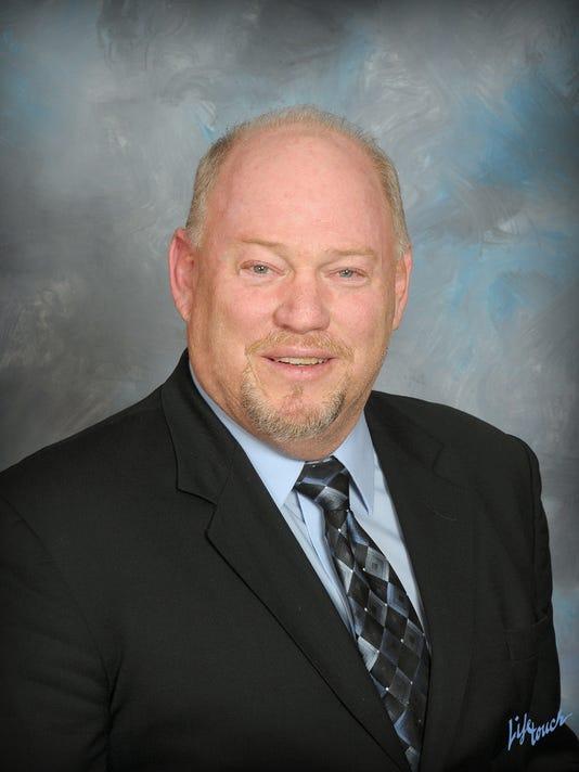 Jeff Stout - School Board President.JPG