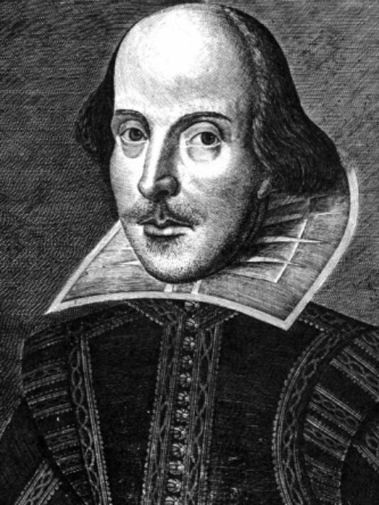 CPO-SUB-111015-Shakespeare