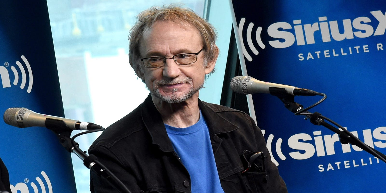 42cab2f1be0 The Monkees  Peter Tork dead at 77
