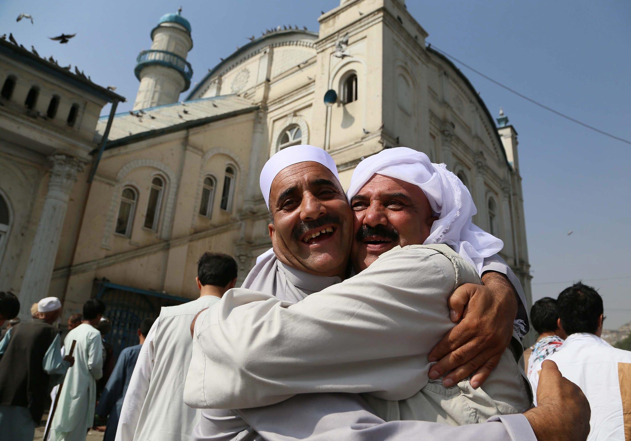 Good Islam Eid Al-Fitr Feast - 1375968112006-eid080813-007  Trends_1710065 .jpg
