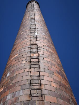 Do you know this landmark in the Pine Belt?