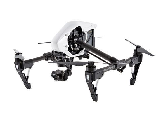 Zenmuse_XT_drone