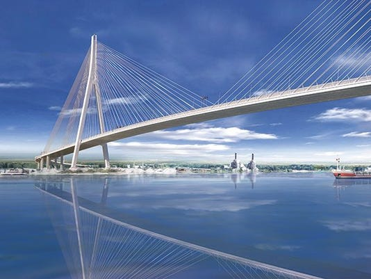 636663814160835034-bridge-rendering.jpg