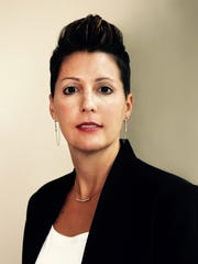 Cherise Fanno Burdeen is CEO of Pretrial Justice Institute based in Rockville, Maryland.