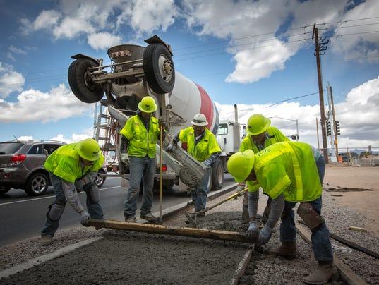 040116 Missouri Bridge Construction 1