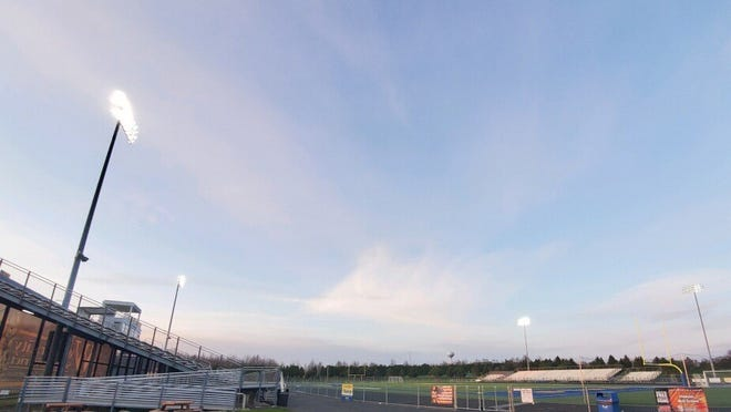 Follis Field will remain without games until at least October after Wooster made the decision to postpone competition in football, soccer, volleyball, cheerleading and cross country until Oct. 1.