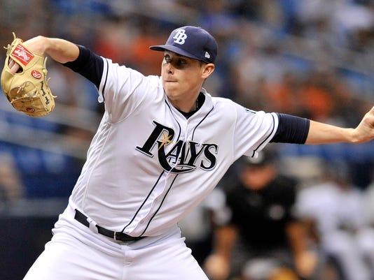 Astros_Rays_Baseball_57837.jpg