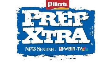 Morristown East's Kaitlyn Harper voted the PrepXtra girls athlete of the week