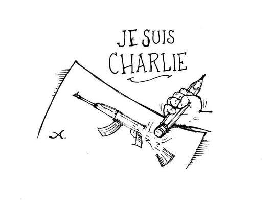 635563411190672027-JeSuisCharlie02
