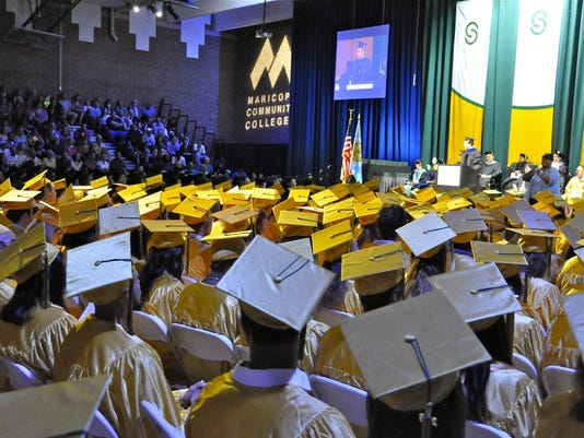 community-college-grads