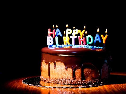 636020219914817335-birthday-cake.jpg