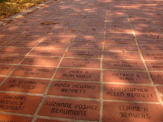 636142817143489999-Alumni-Walkway-at-Louisiana-Tech.JPG