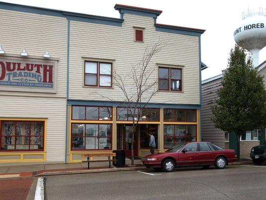 636167110314159811-duluth-trading-mount-horeb-store.JPG