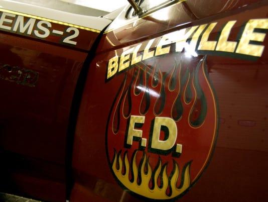 BellevilleFireStcokPhoto.jpg