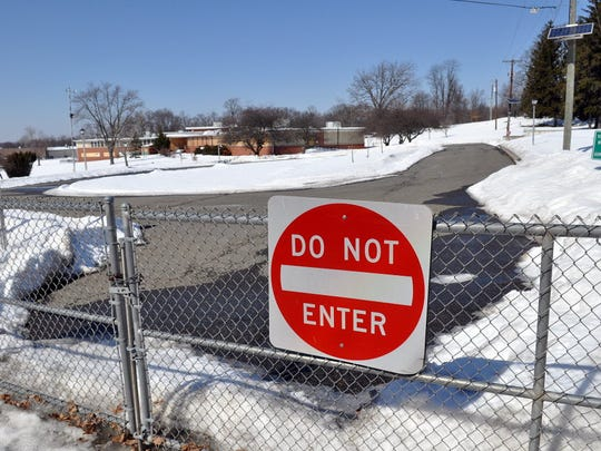 The State of New Jersey has been watching over the vacant North Jersey Developmental Center property in Totowa since the facility shut down in July 2014.