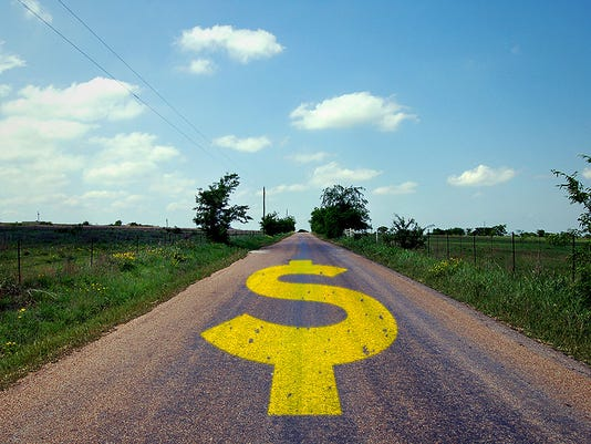Texas-Tribune-Roads-Money-Transportation-Funding.jpg