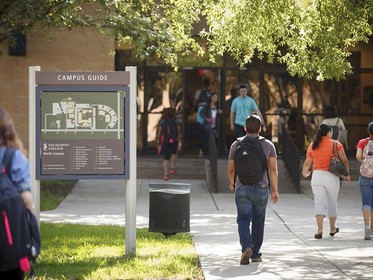 texas-tribune-san-jacinto-community-college.jpg