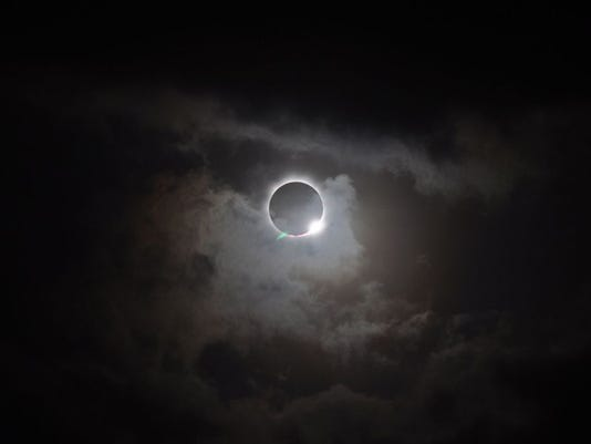 636385787303541373-Eclipse-filer-NASA.jpg