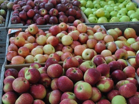 636446173689904743-applesapples.jpg