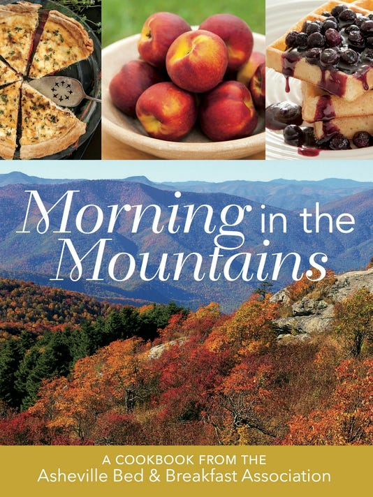 636506561915479897-Morning-in-the-Mountains-cover.jpg