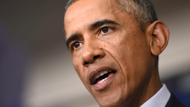 How does Barack Obama maintain a 41 percent approval rating?