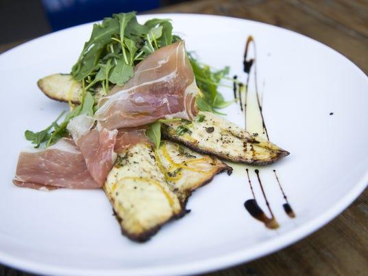 Gio S Italian Kitchen