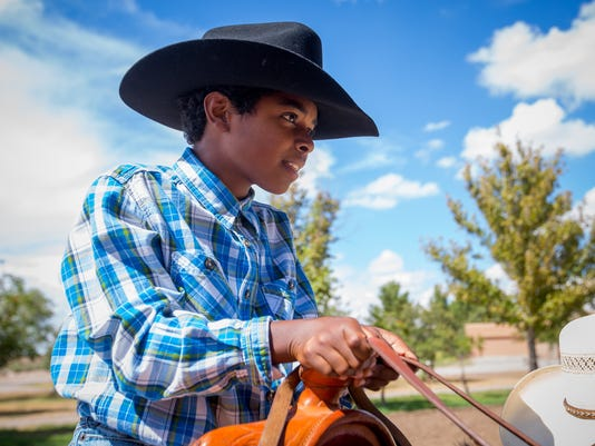 Rockin Horse Riding Academy