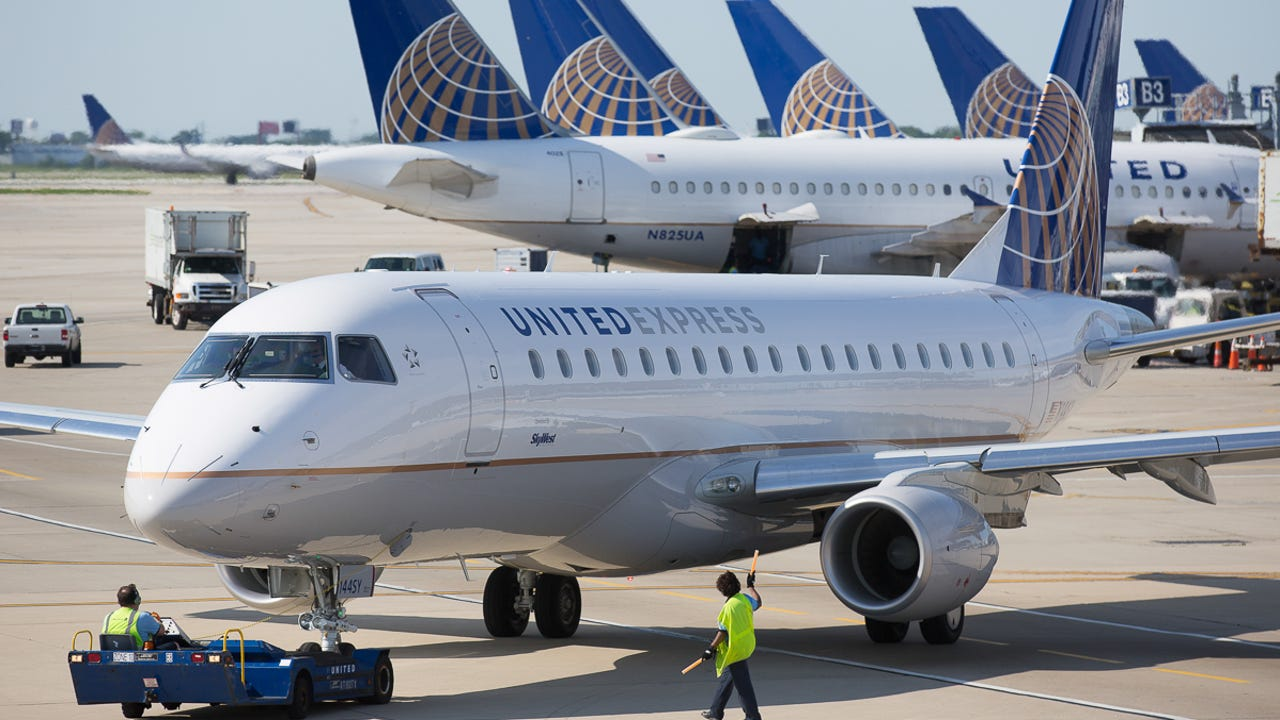 "United Airlines is making 10 changes to ensure they they ""always put the customer first"". Josh King has the story (@abridgetoland)."