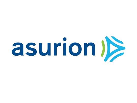 asurion.jpg