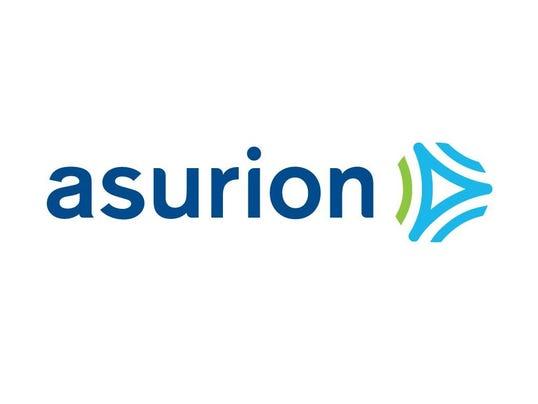 Asurion hosts job fair to fill 400 positions