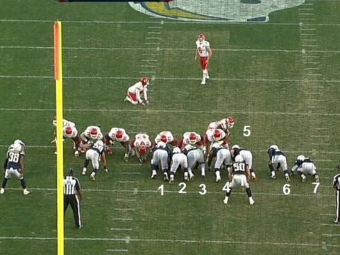 http://ftw.usatoday.com/2013/12/field-goal-penalty-san-diego-chargers-pittsburgh-steelers/