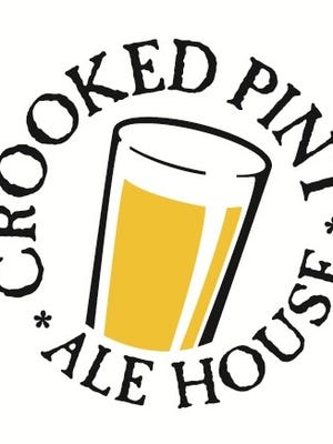 Crooked Pint Ale House will open its Sioux Falls location Monday, Dec. 4.