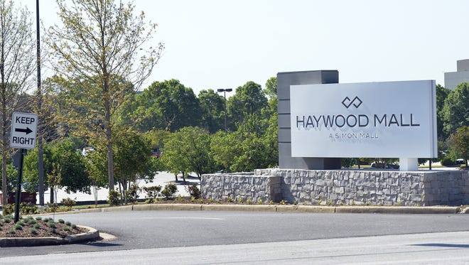 Haywood Mall, at 700 Haywood Road in Greenville, will host a free summer block party on June 11.