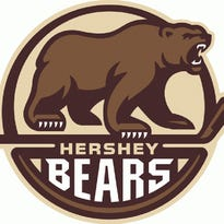 Hershey Bears sign defenseman Hughes