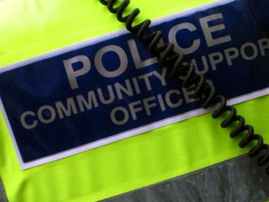 community policing.jpg