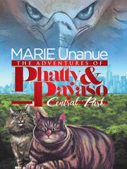 Marie Unanue's book.