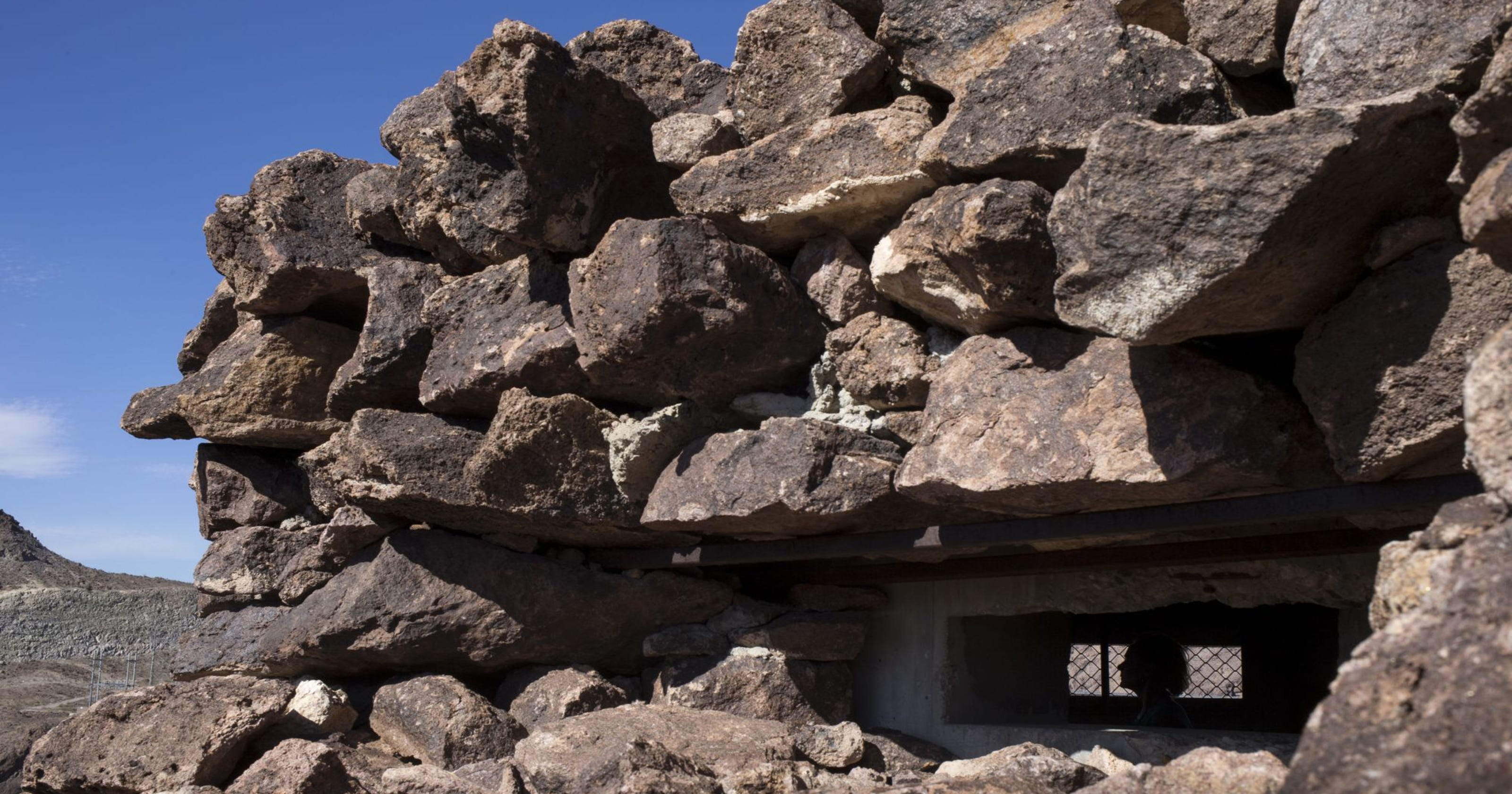 The Arizona piece of WWII history you never knew existed: It's