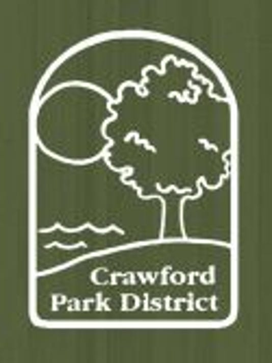 Crawford Park District.JPG