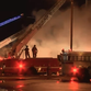 4-alarm fire levels 90-year-old Walnut Hills business