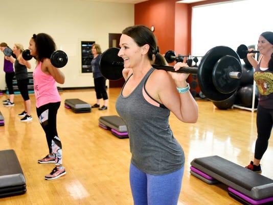 UP_OCT_Fitness10