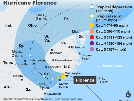 636725108785124086-091418-Florence-Path-8am-Online.png