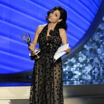 List of winners of the Primetime Emmy Awards