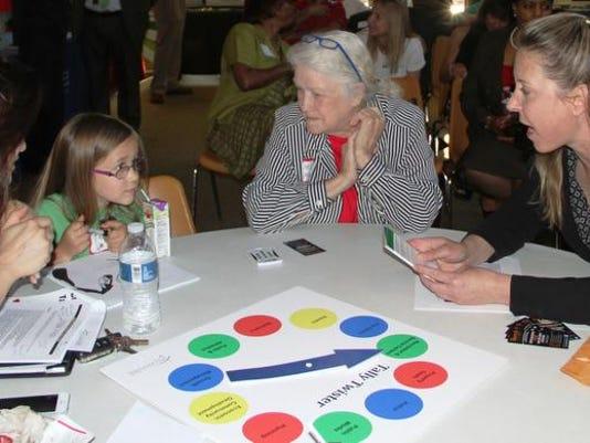2013 Community Budget Workshop II.jpeg