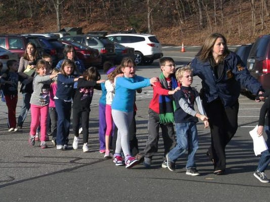 Sandy Hook file photo.jpg