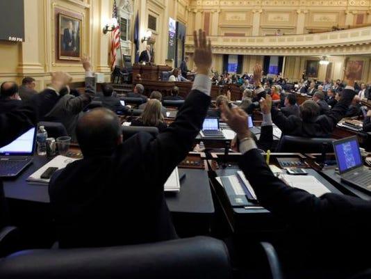 Virginia Legislature_Houf (1).jpg