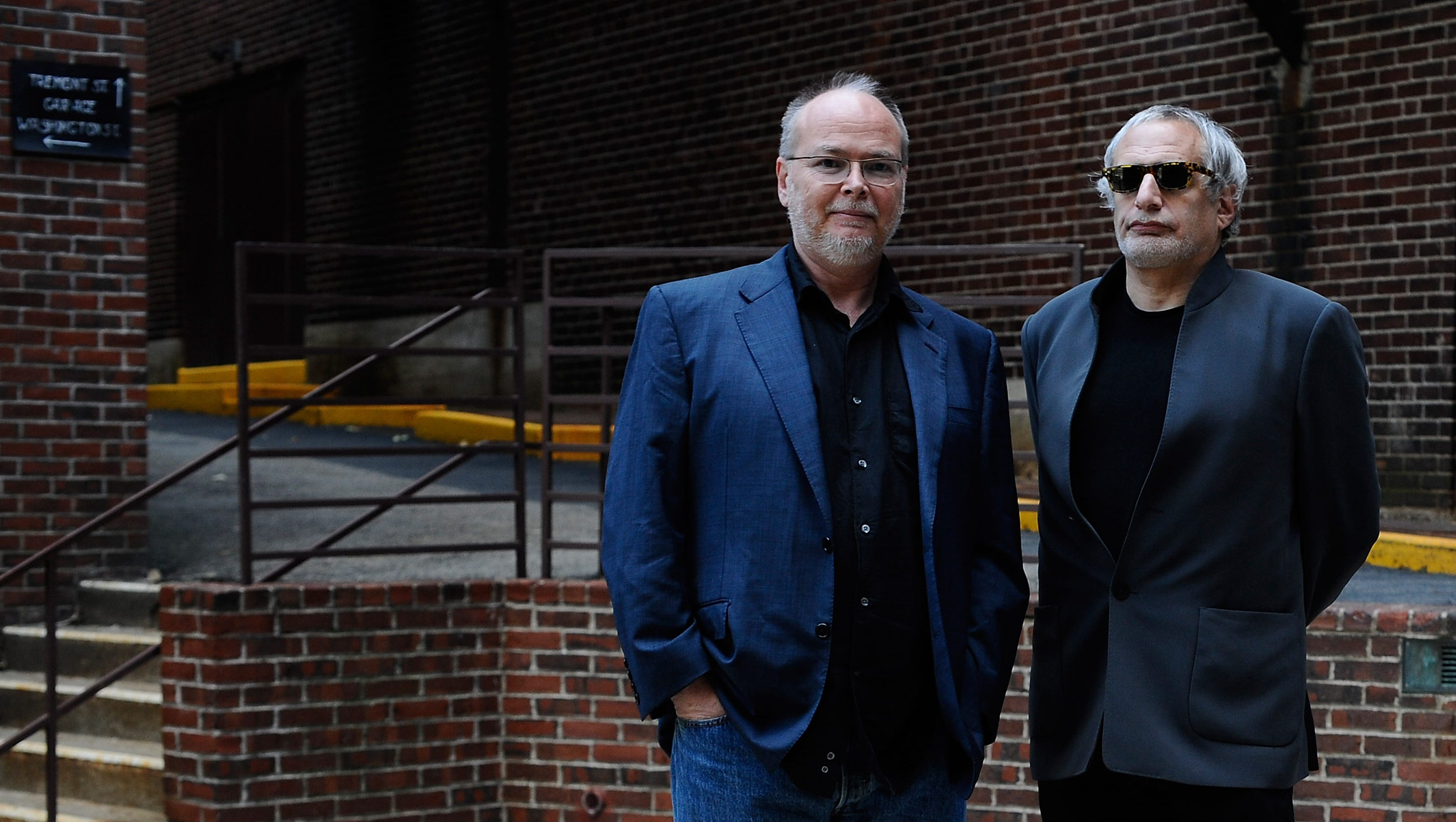 steely dan announces north american tour. Black Bedroom Furniture Sets. Home Design Ideas